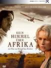 Pas de ciel au-dessus de l'Afrique (TV)