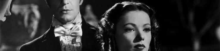 Sorties ciné de la semaine du 10 avril 1946