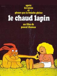Le Chaud Lapin