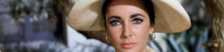 Sorties ciné de la semaine du 23 septembre 1965