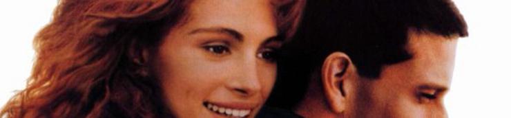 Sorties ciné de la semaine du 20 septembre 1991
