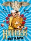 Hitler est kaput