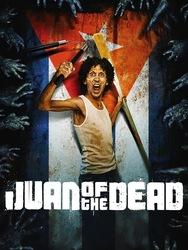 Juan of the Dead