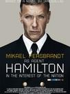 Hamilton : Dans l'intérêt de la nation