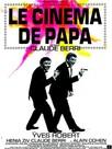 Le Cinéma de Papa