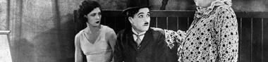 Films les plus populaires de 1928