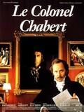 Le colonel Chabert