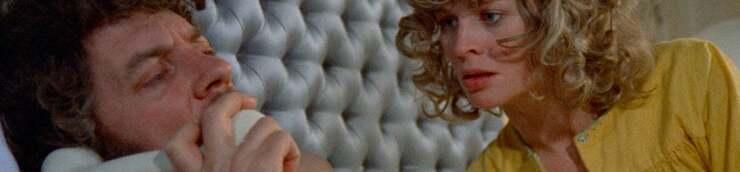 Les dix films d'horreur préférés de Wes Craven