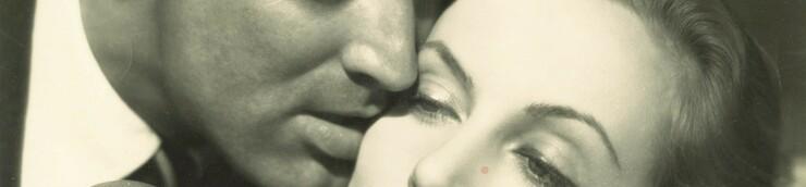 Sorties ciné de la semaine du  4 août 1939