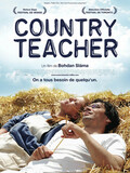 Country Teacher