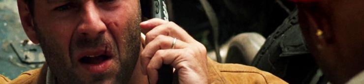 Ces réalisateurs mal aimés que j'aime défendre : Tony Scott