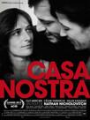 Casa Nostra