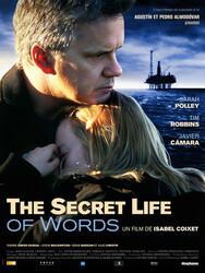 La Vie secrète des Mots