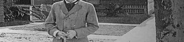 """Chaplin à la """"Keystone"""""""