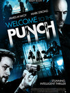 Welcome to the Punch