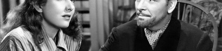 Rex Ingram, mon Top