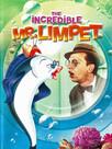L'incroyable Mr Limpet