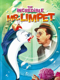 L'incroyable Mr Limpet
