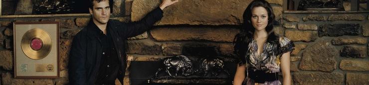 Joaquin Phoenix mon top 15