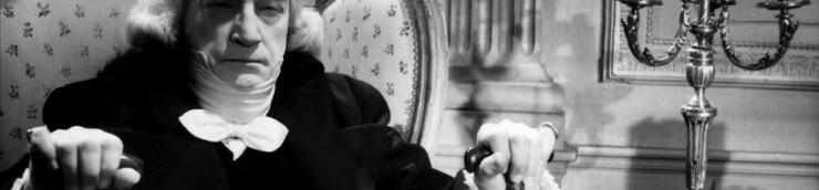 Sorties ciné de la semaine du 11 juillet 1948