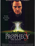 The Prophecy 3 : the ascent