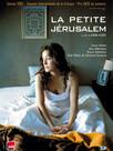La Petite Jérusalem