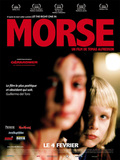 Morse