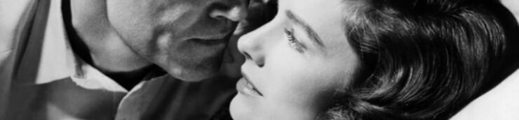 Top Godard 1957