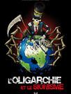 L'Oligarchie et le sionisme