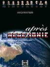 Après l'hégémonie, propositions pour un monde multipolaire