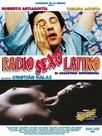 Radio sexo latino, le blagueur sentimental