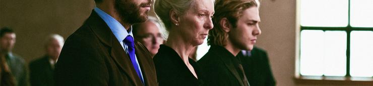 Sorties ciné de la semaine du 20 avril 2014