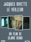 Jacques Rivette, le veilleur