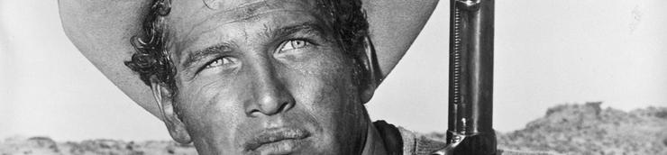 Le Western, ses spécialistes : Arthur Penn