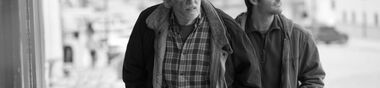 Alexander Payne, de la déchirure à l'humanisme