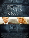 The Devil's Knot