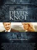 The Devil's knot