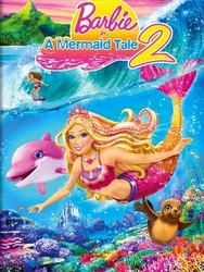 Barbie et le secret des sirènes 2