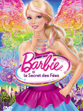 Barbie et le secret des fées
