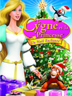 Le Cygne et la Princesse - Un Noël enchanté