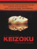 Keizoku: The Movie