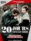 20 jours sans guerre
