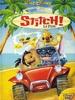 Stitch ! Le Film