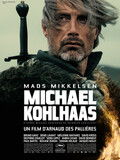 Michael Kohlhaas