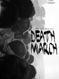 Marche De La Mort
