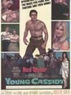 Le Jeune Cassidy