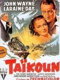 Taïkoun