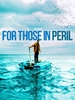For Those in Peril