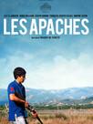 Les Apaches