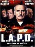 L.A.P.D. : Protéger et servir